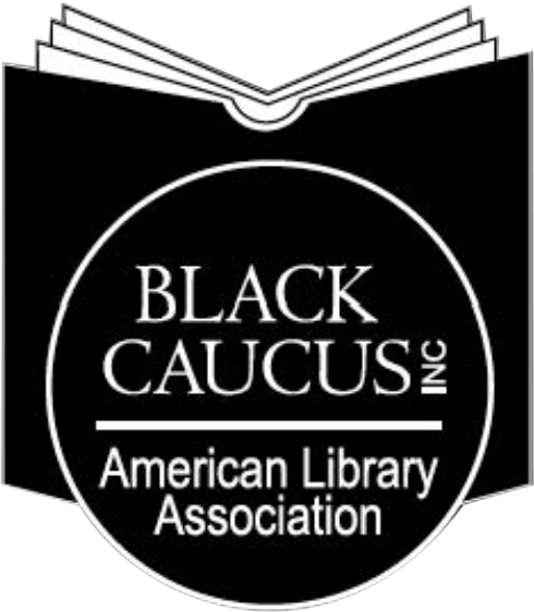 Black Caucus American Library Association