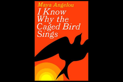 I Know Why the Caged Bird Sings poster